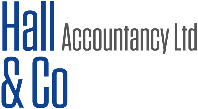 Hall and Co Accountancy